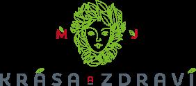 Mj Krasa zdravi.cz logo