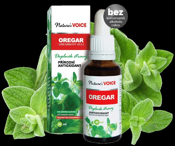 oregano-composition-no-preservatives-sticker-2